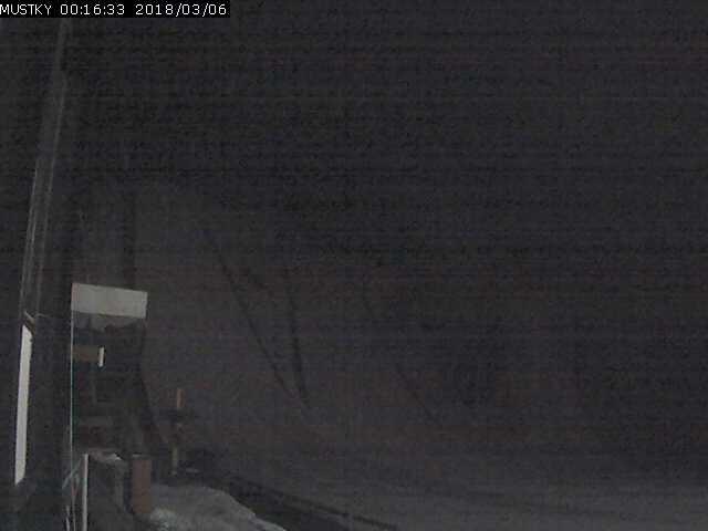 Webcam Skigebiet Harrachov cam 10 - Riesengebirge