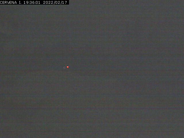 Skiareal Harrachov