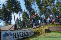 Harrachov v létě